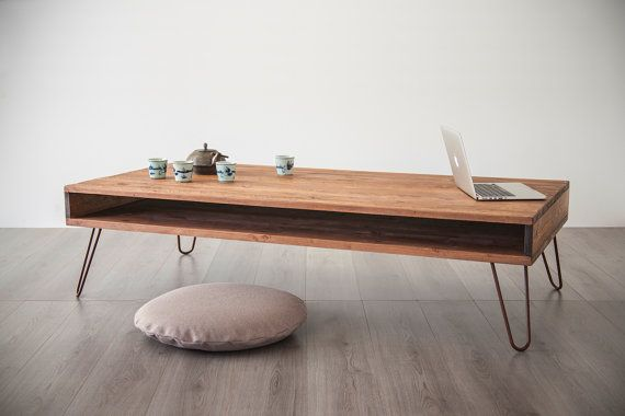 Pin By Stavros Katefidis On Furniture Projects