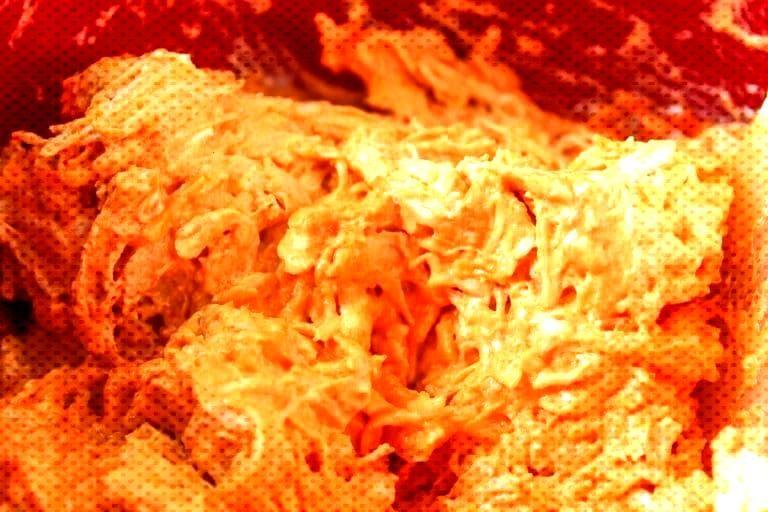 Buffalo Chicken Dip Recipe Buffalo Chicken Dip Recipe Buffalo Chicken Dip Recipe Buffalo Chicken Di