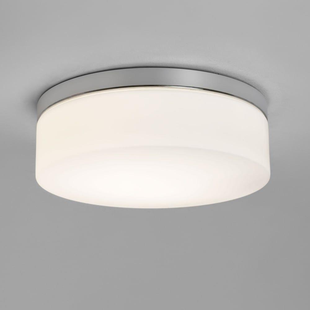 astro sabina 280 bathroom ceiling light fitting type from dusk
