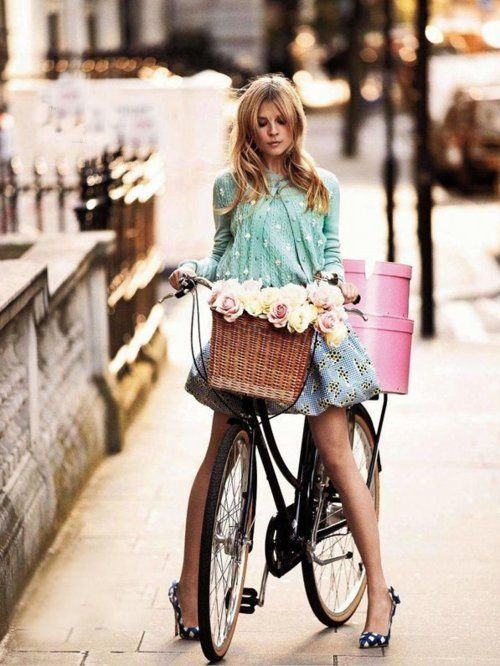 Игры голыи девушки на велосипедах фото 241-302