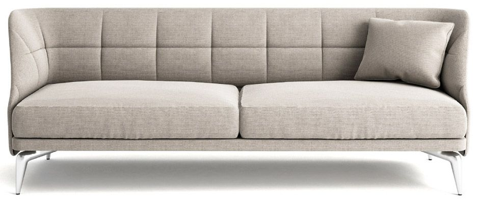 98ab14730fb4 Leeon Soft Sofa by Driade Modern Sofas Los Angeles