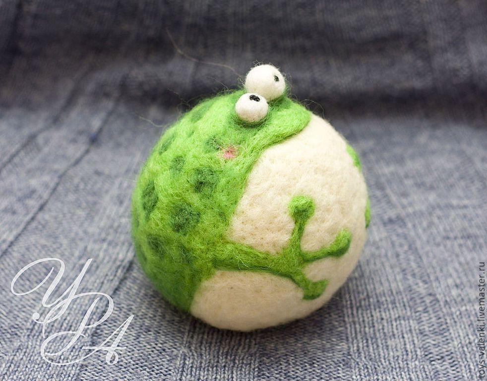 Картинки по запросу мультяшные жабы картинки #filzen