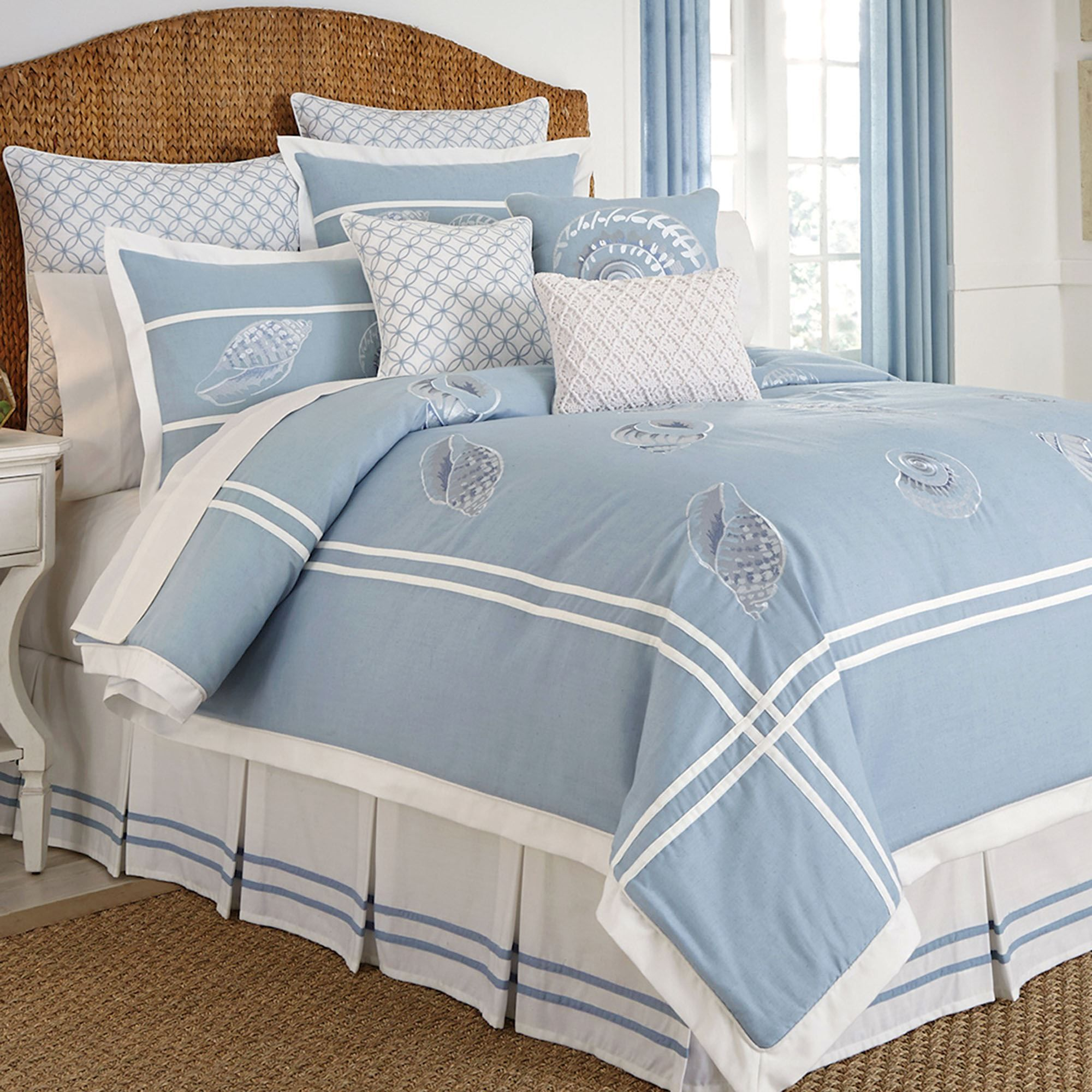 beach duvet surfside and decor tommy stripe joss at sets comforter bahama main set pin