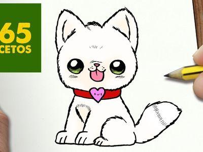 Draw Jefe En Panales Como Dibujar Trillizos Del Bebe Jefazo