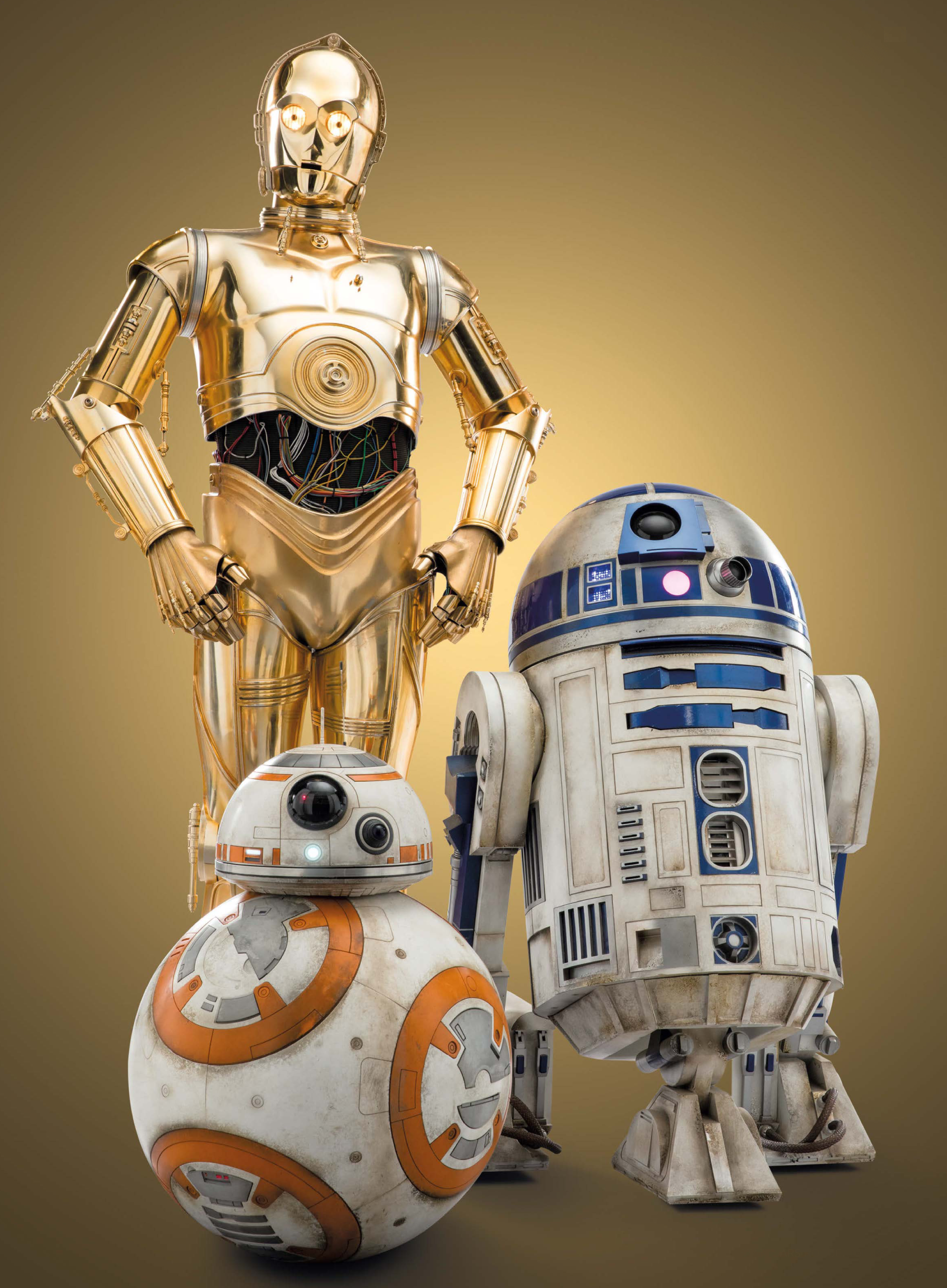 Pin By Susanne Geiger On Star Wars Star Wars Painting Star Wars Poster Star Wars Bb8