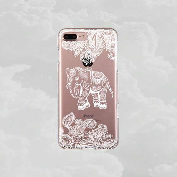best service bcac3 034cf Elephant.iPhone XS Max case.iPhone 8 Plus case.iPhone XS case.iPhone ...