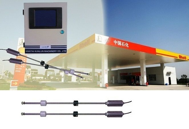 fuel tank level indicator price,for sale,indicator,manufacturers,installation,vendor,suppliers http://www.kunlunsensors.com/newspage.php?nid=158