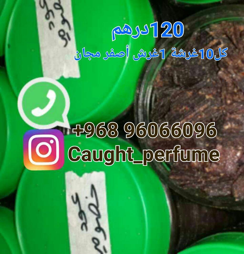 Pin on Garcinia cambogia