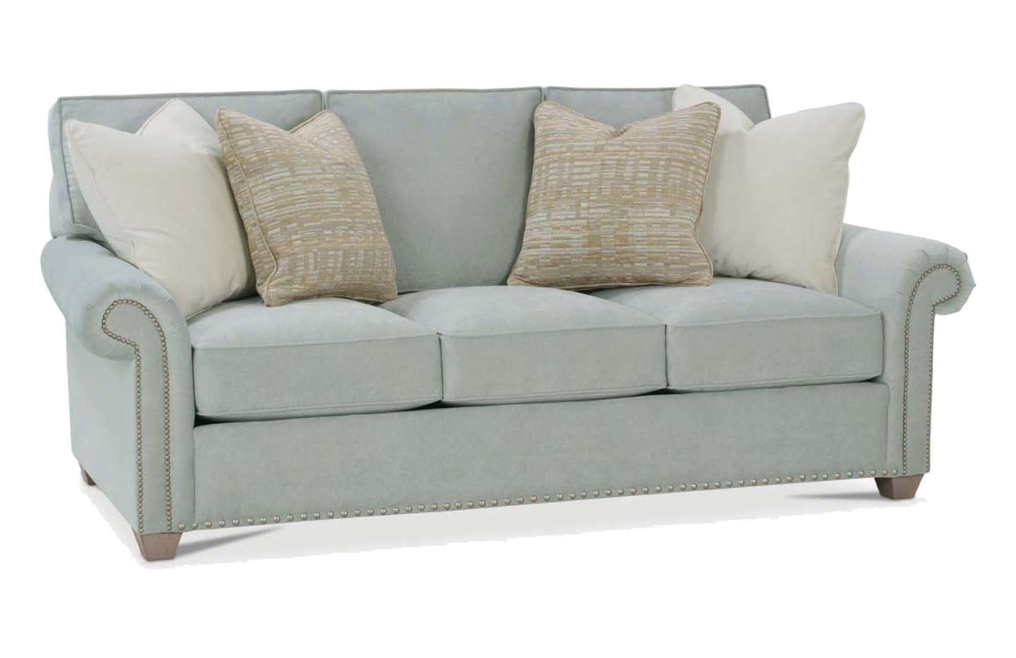 My Style II Sectional   Rowe Furniture, Rowe Furniture, Available At Holman  House Furniture In Grand Junction | Rowe Furniture | Pinterest | Apartment  ...