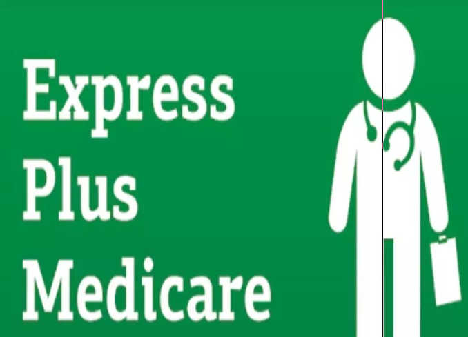 Express Plus Medicare App Download Australia.gov.au App