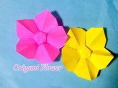 origami octagonal dish youtube origami origami octagonal dish youtube mightylinksfo