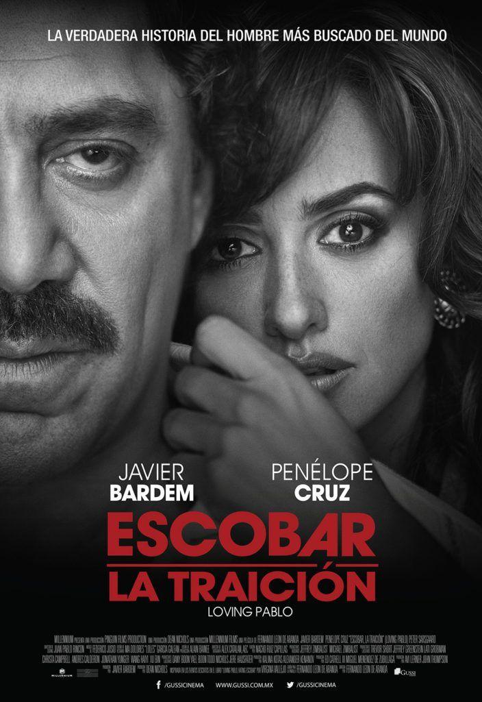 Escobar La Traicion Pelicula Completa Online Ver Escobar La Traicion Pelicula Gratis Escobar La Traicion Ver Pelicul Escobar Film Escobar Movie Javier Bardem