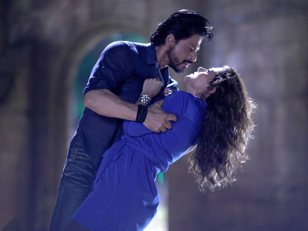 мне тебе смотреть онлайн индийский фильм влюбленные часа