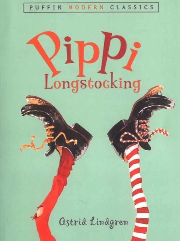 15 Classic Children's Books That Started as Bedtime Stories ...