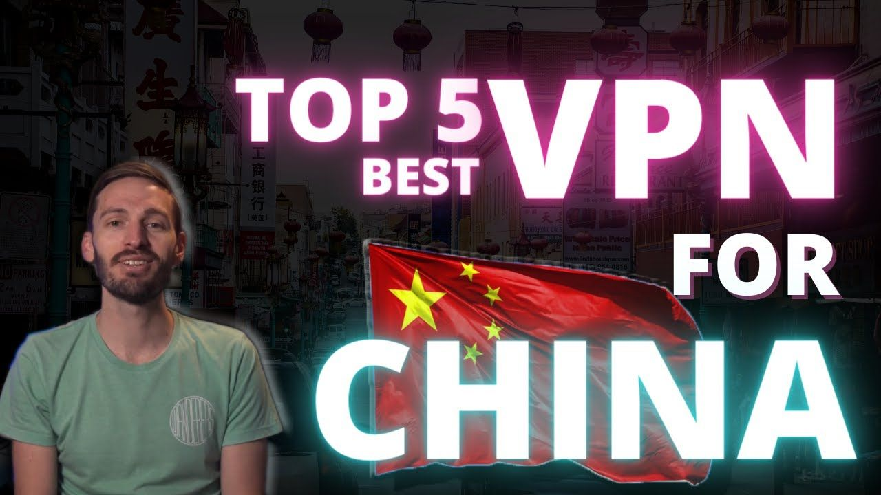 f479fdc382608f2f7de0077ad4bc9dd3 - What Is The Best Vpn To Use In China