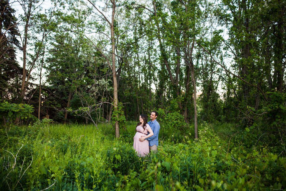Toronto photographers-Baby Bump-Jono & Laynie Co.jpg