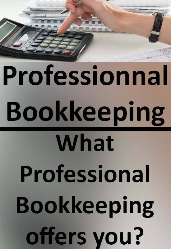 Bookkeeping #Mississauga Bookkeeping is a crucial task that affects