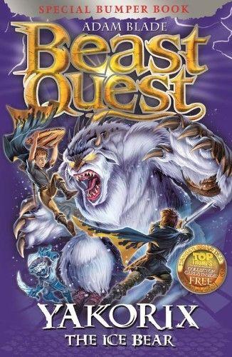 beast quest malvorlagen x reader  tiffanylovesbooks