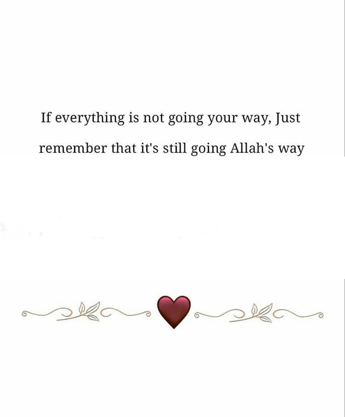 Mahek Khatri Quran Quotes Islamic Quotes Muslim Quotes