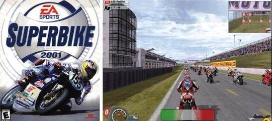 Top 10 Best Bike Racing Games For Pc Racing Bikes Racing Games