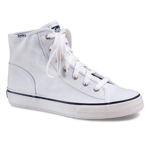 Womens high top sneakers, Sneakers