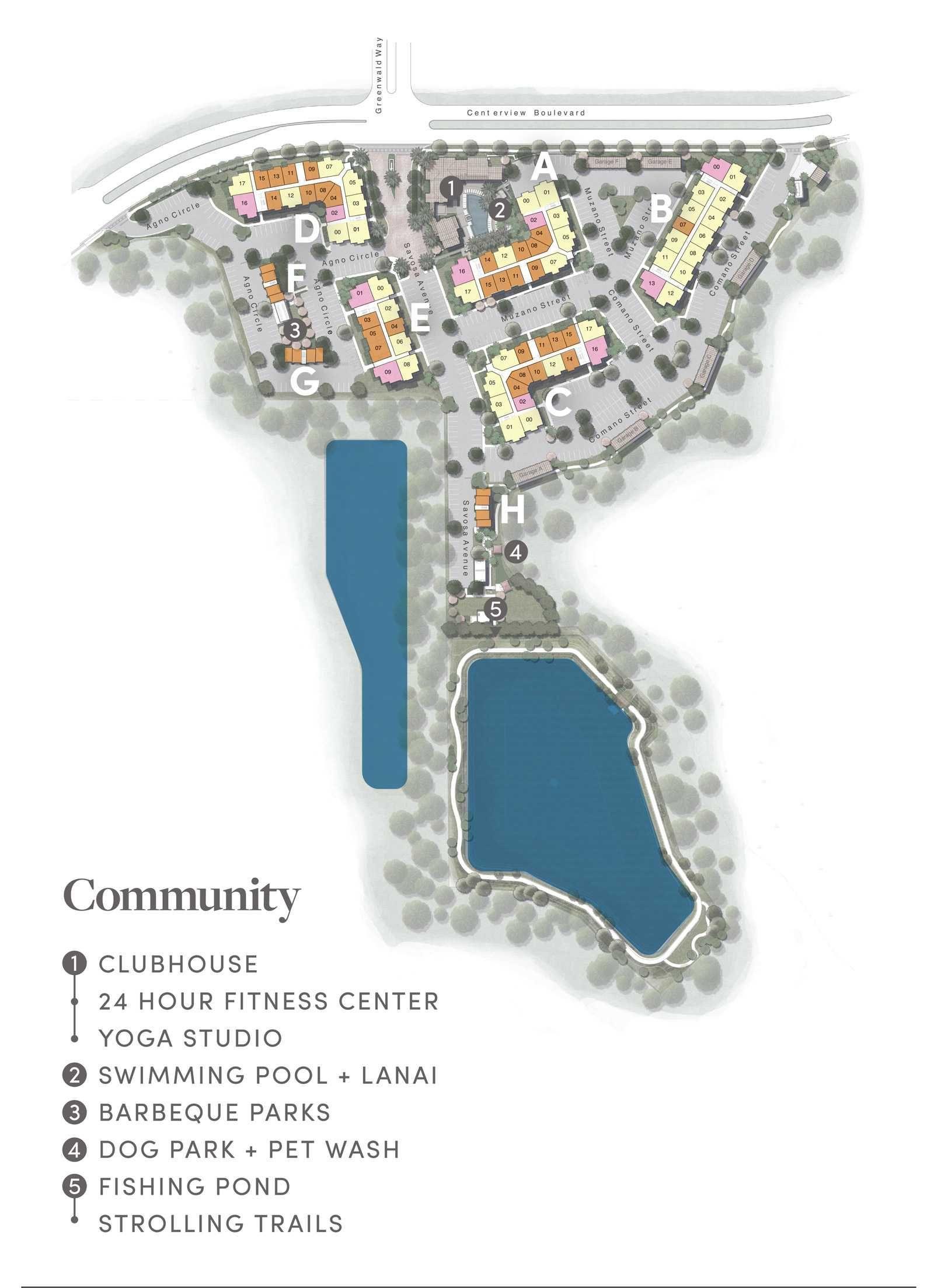 Imt Miramar Apartments House Design Apartment Design