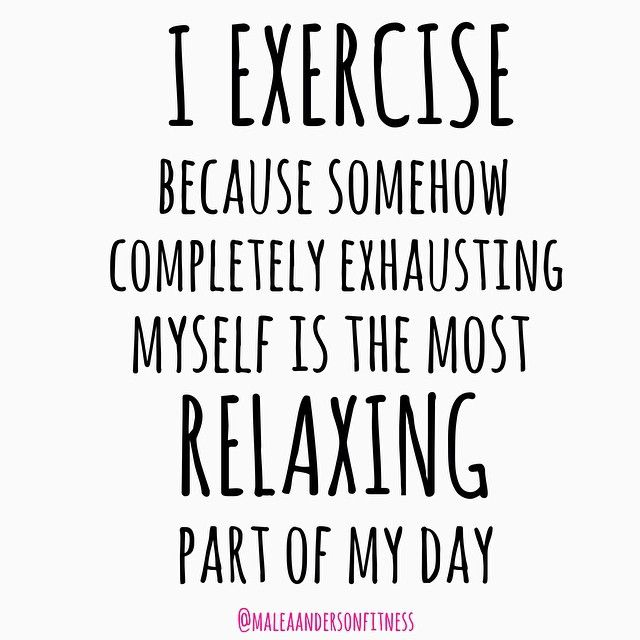 """""""True story!! This is just one of the many reasons I work out, but it's a big one!! In the midst of being a super busy work from home mom, carpool driver, meal preparer, fitness instructor, etc., my workout is my ME time. It's when I can shut out the craziness of LIFE and sweat. Problems and stresses somehow seem more manageable after a good workout, and it is easier to approach them with renewed clarity. Why do you work out??  Are you #fitandbusy like me? Click the link in my bio to receive…"""