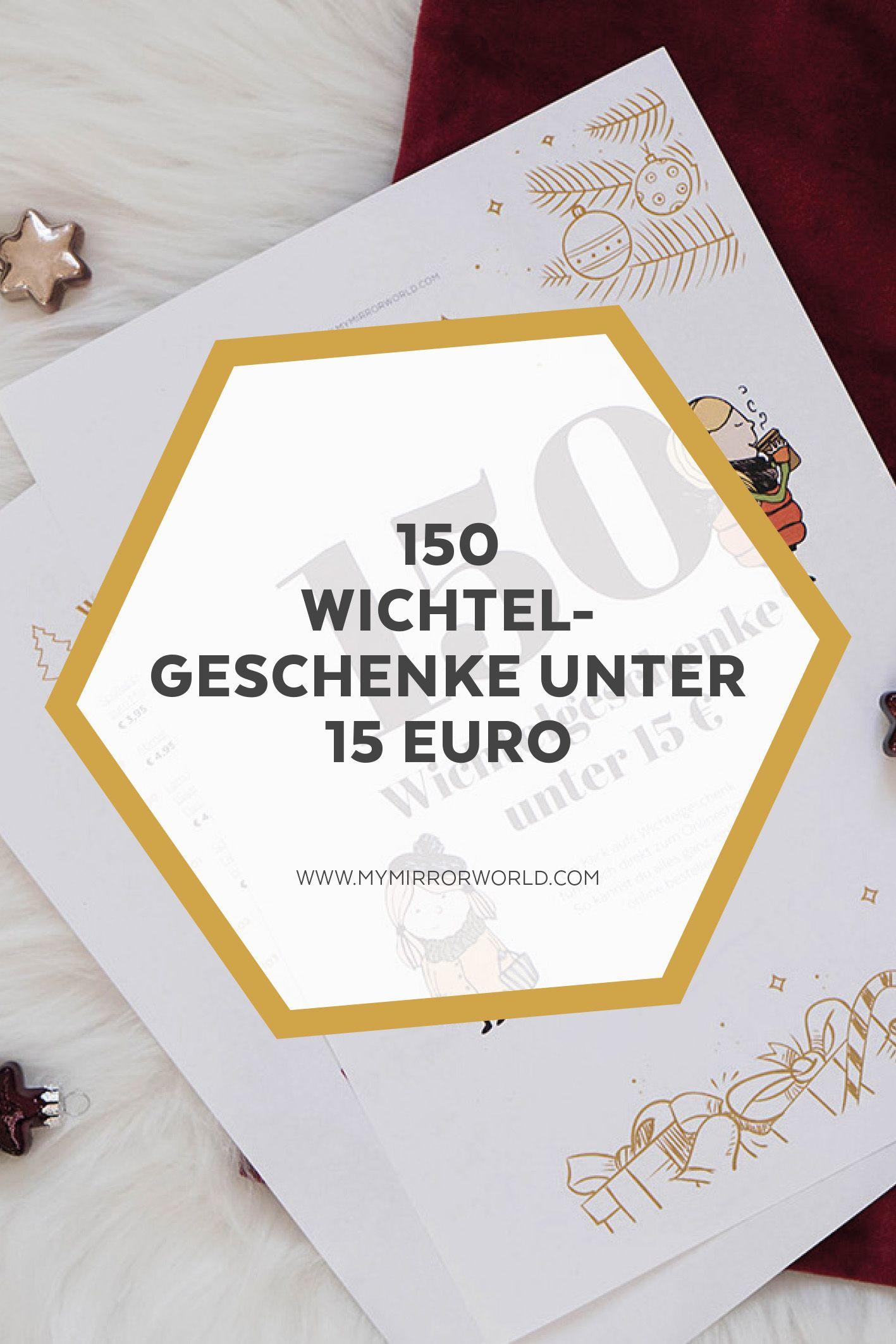geschenke fur frauen unter 15 euro beliebte geschenke f r ihre lieben 2018. Black Bedroom Furniture Sets. Home Design Ideas