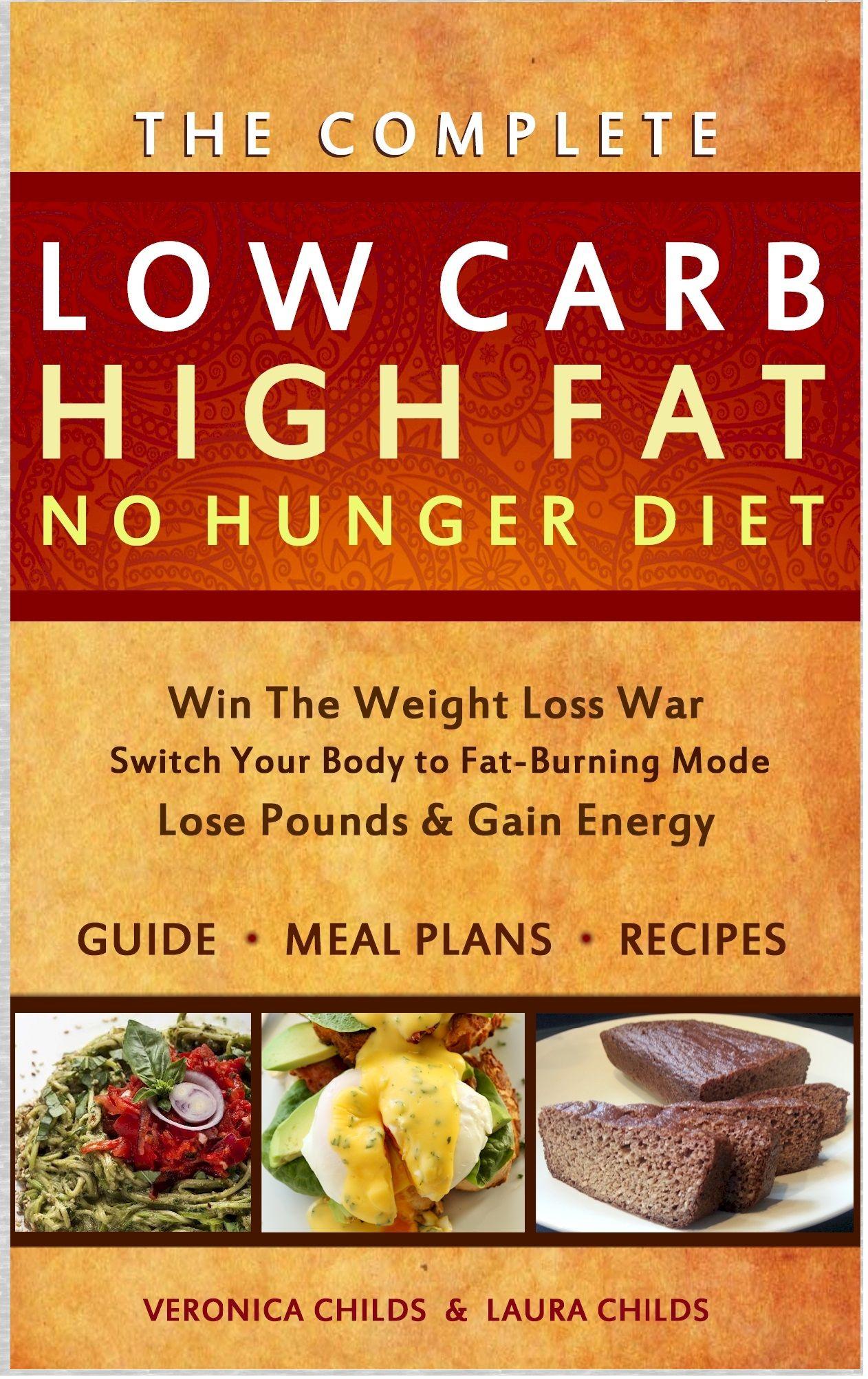 Man vs food weight loss garcinia cambogia