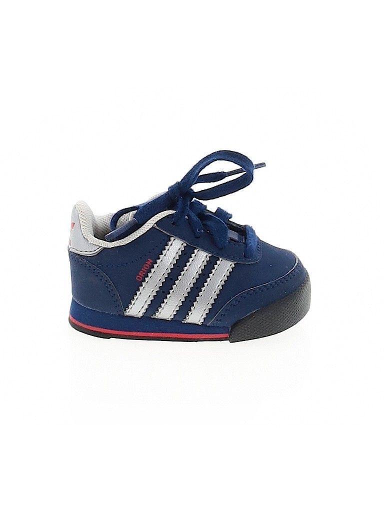 girls adidas shoes size 2 off 51% - www.usushimd.com