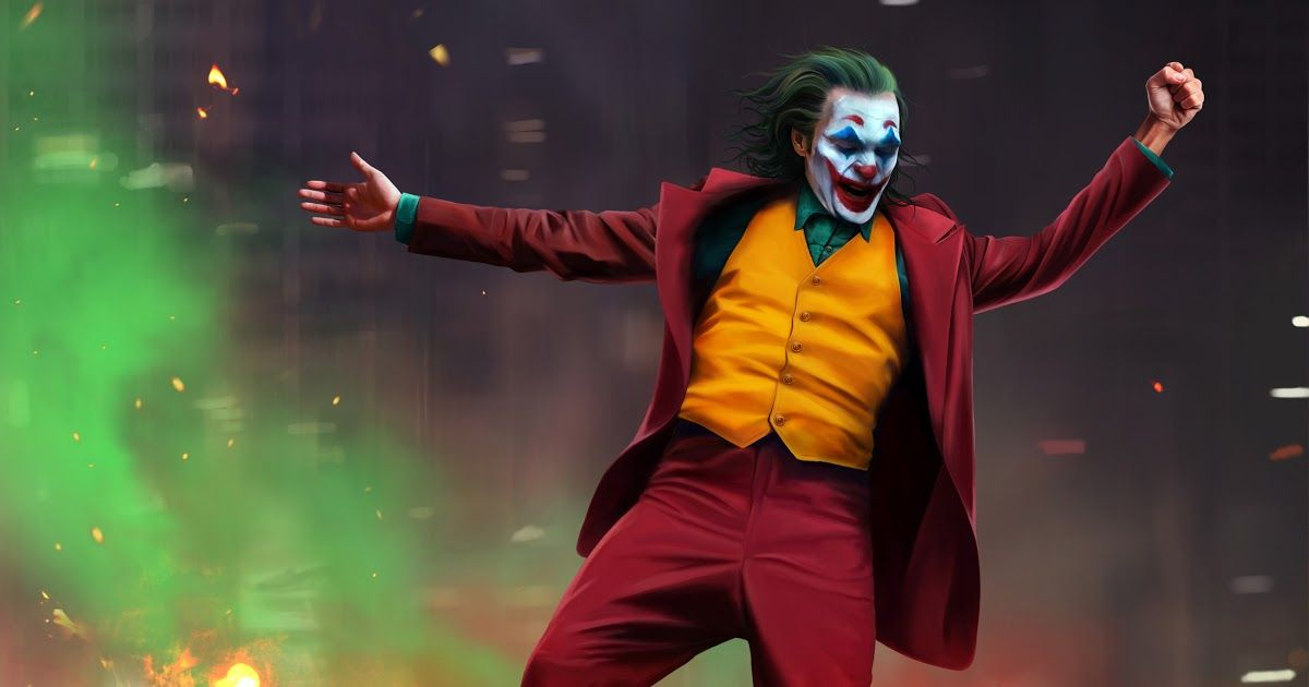 Fantastis 30 Joker 2019 Wallpaper 4k For Mobile 2560x1440 Joker 2019 Artwork 1440p Resolution Wa In 2020 Hd Wallpapers For Laptop Joker Hd Wallpaper Laptop Wallpaper