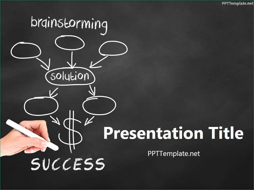 Hr Ppt Templates Free Download Delightful Free Formal Ppt