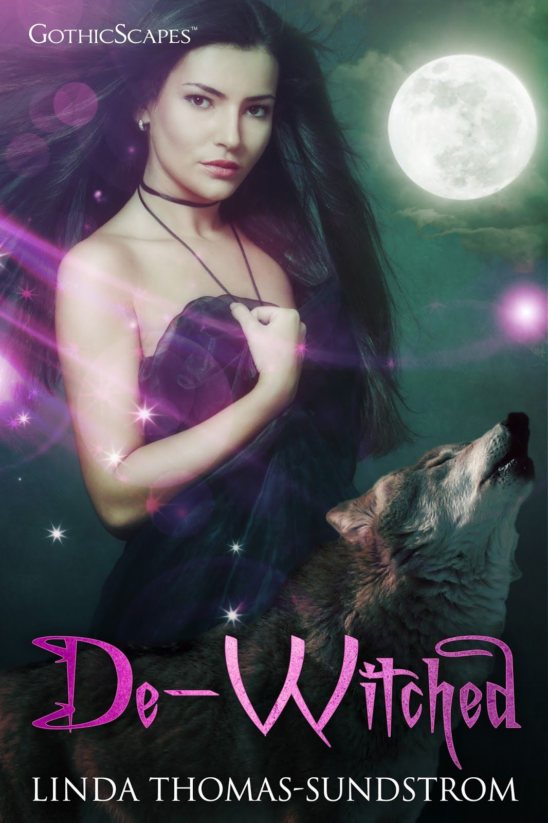 Diane's Book Blog Fantasy books, Fantasy books to read