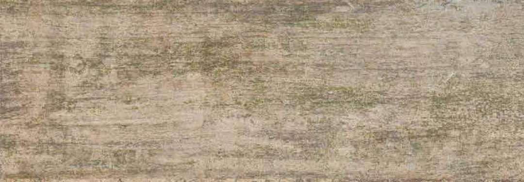 seawood 5 32 colors 2 seawood draws inspiration from aged wood seawood italian aged wood. Black Bedroom Furniture Sets. Home Design Ideas