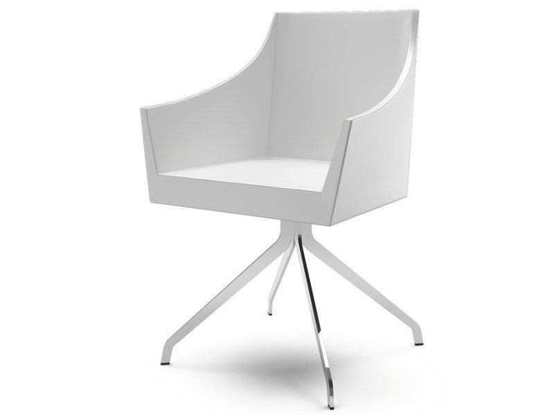 Cizeta Sedie ~ 36 best my job images on pinterest easy chairs chair design and