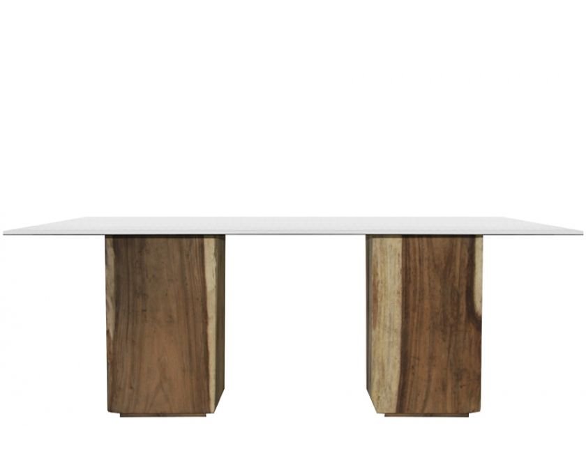 Munggur Dining Table For Sale Table Dining Table Bases Dining