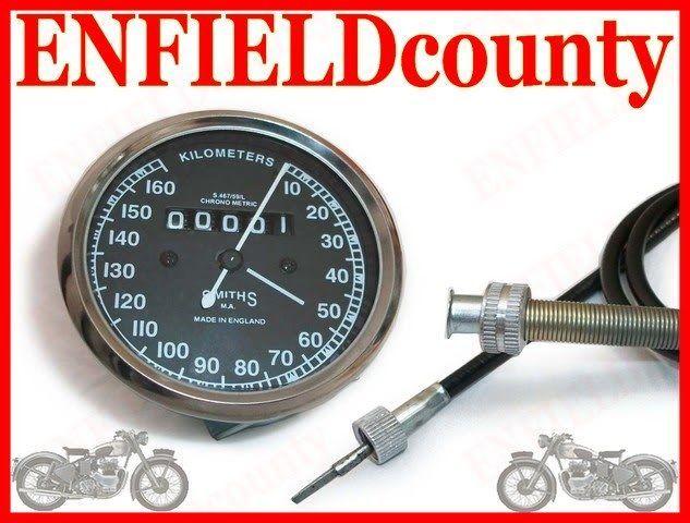 Tankdeckel Tankverschluss HYUNDAI TERRACAN HP 01.04-09.06