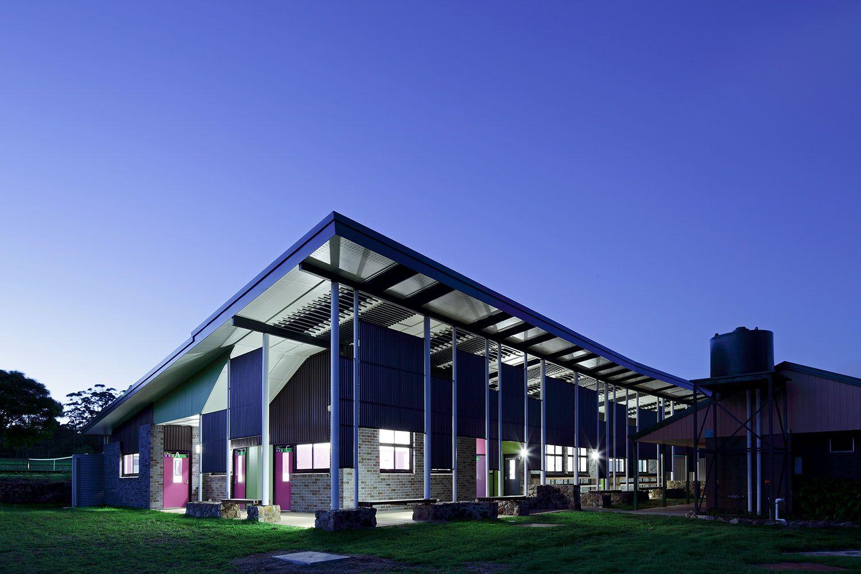 Cosmetology design colleges australia