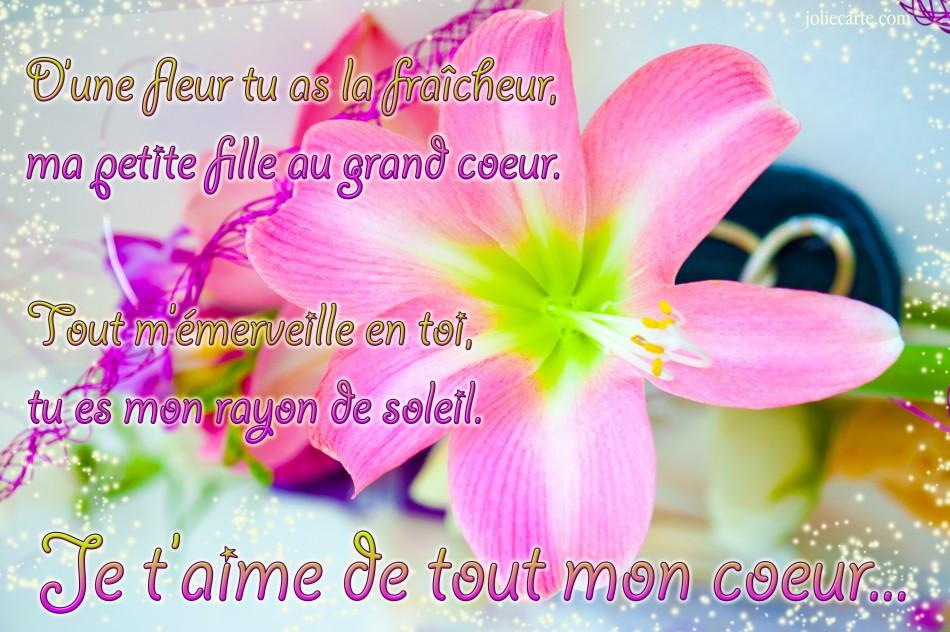Carte D Anniversaire Pour Une Petite Fille De 10 Ans Inspirational Cartes Virtuelles Petite Fille C Carte Anniversaire Joyeux Anniversaire Beau Carte Virtuelle