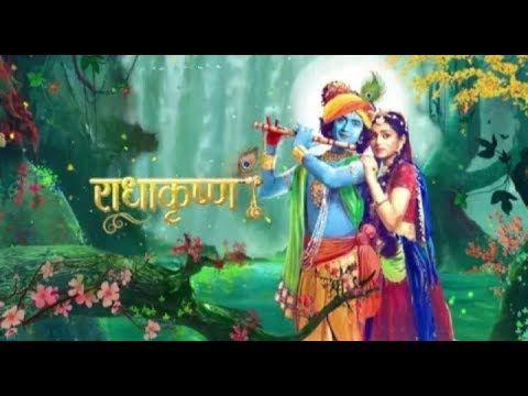 Today Radha Krishna Serial Star Bharat 2018 Upcoming Serial
