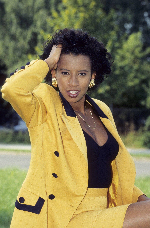 arabella-kiesbauer.jpg (1980×3000) | Moderatorinnen