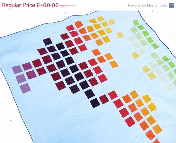 Sale world map quilt north and south quilting pinterest map sale world map quilt north and south gumiabroncs Image collections
