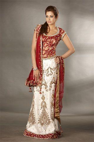 ghagra choli  fashion