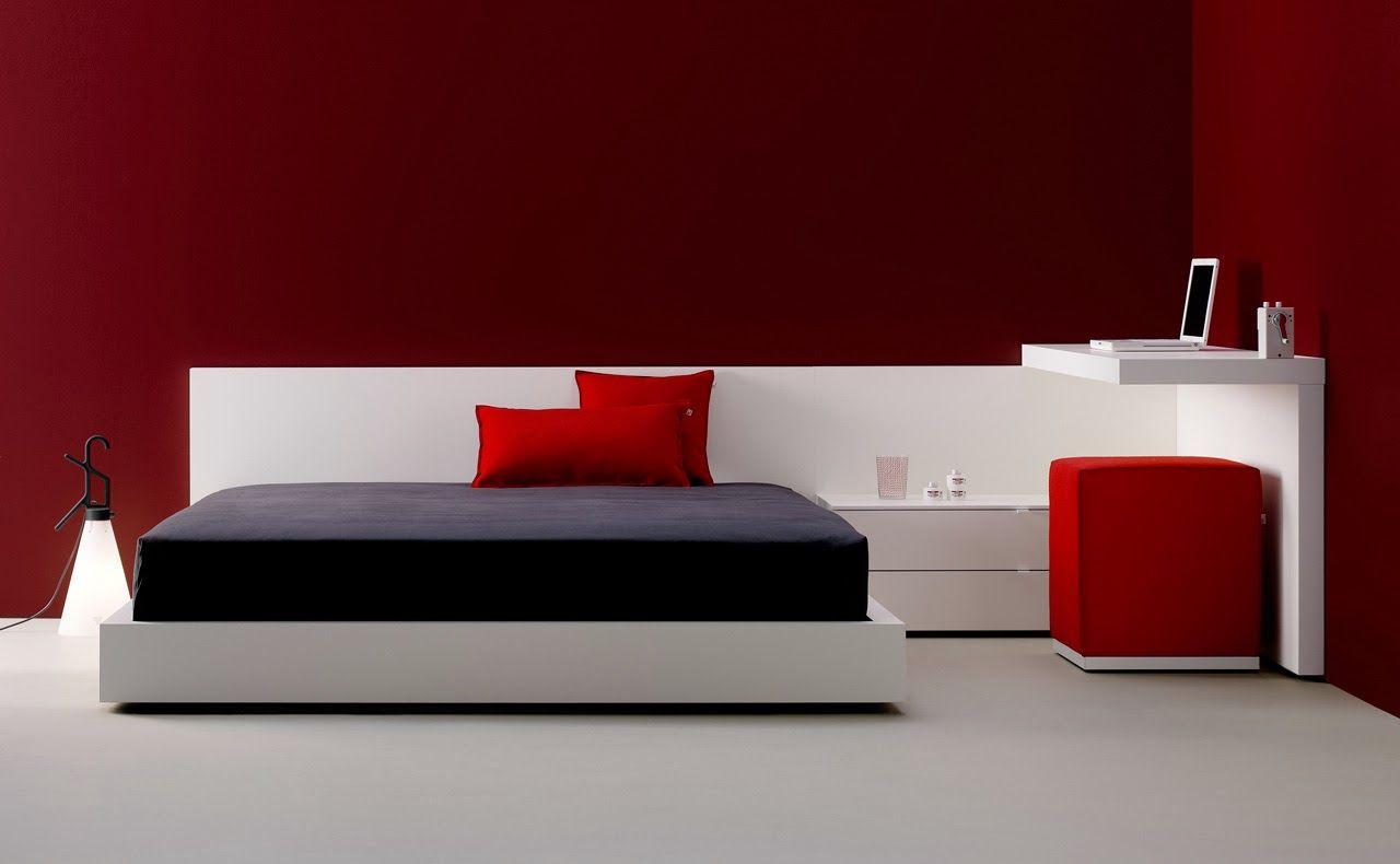 Informaci N De Mobiliario El Modelo Top De Benicarlo Moble 2000  # Muebles Piferrer Dormitorios