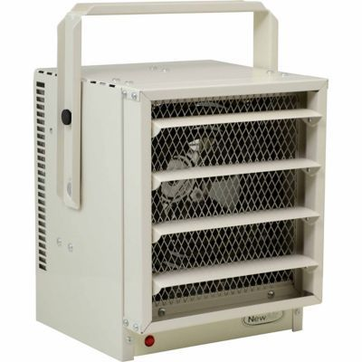 Find Newair Electric Garage Heater In The Utility Heatersheater