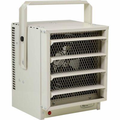 Find Newair Electric Garage Heater In The Utility Heatersheater Brand Newair Heat Type Forced Air Fuel Type Electric Btus 17 Garage Heater Shop Heater Propane Garage Heater