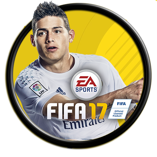Fifa 17 Hack Get Unlimited Coins Fifa 17 Hack And Cheats Fifa 17 Hack 2018 Updated Fifa 17 Hack Fifa 17 Hack Tool Fifa 17 Hack Apk Fi Fifa 17 Fifa Cheating