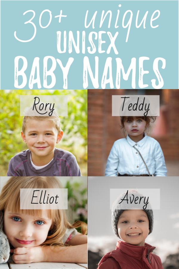 baby names gender neutral Distinctive unisex names youll want to title your subsequent child WINNING AT SLEEP ROULETTE  6 SCIENCEBACKED BABY SLEEP STRATEGIES The whole lo...