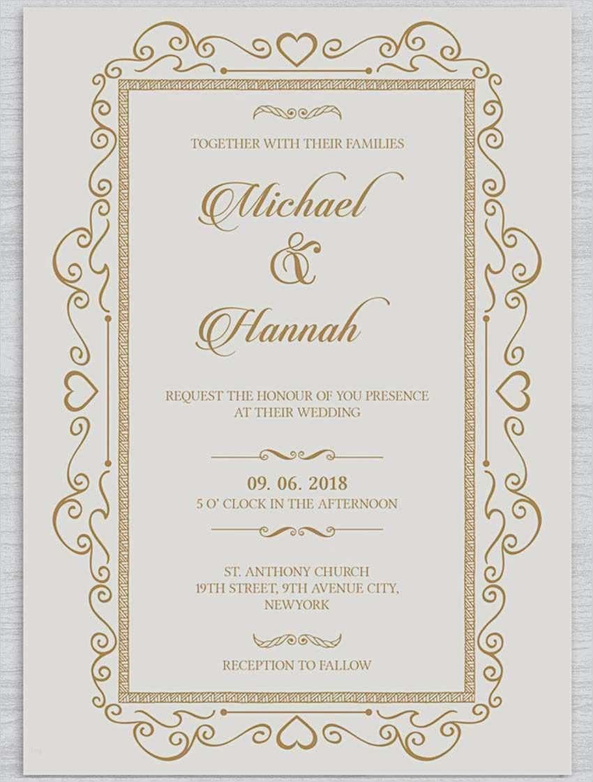 Quartett Vorlage Word 27 Best Of Diese Konnen Anpassen Fur Ihre Wichtigsten Krea In 2020 Amazing Wedding Invitations Wedding Invitation Images Wedding Invitation Cards