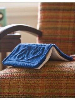 Cubierta del libro ABADESA | InterweaveStore.com